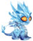 Glacial Dragon 1