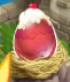 Icecream Dragon Egg