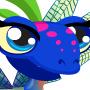 Dragonfly Dragon m1
