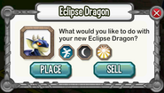 Eclipse Dragon-Panel