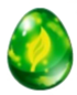 Plant Egg.png