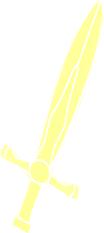 Light Sword