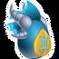 Zodiac Gemini Dragon 0