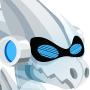 Robot Dragon m1