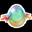Seahorse Dragon 0