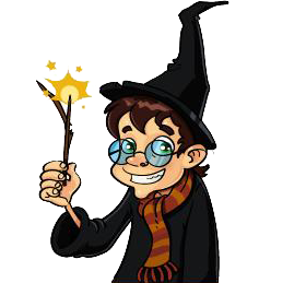 Small Wizard