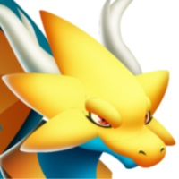 Star Dragon m3