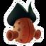 Squid Dragon 0