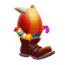 Candy Boot 0