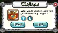 Viking Panel