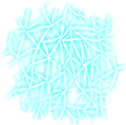 Cryogenic Freeze