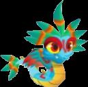 Archivo:Quetzal 1.png