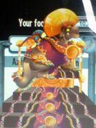 Aztec emperor1