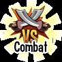Navigation-Combat
