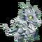 Mercury Dragon 1