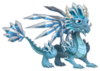 Diamond Dragon 2