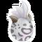 Felidae Dragon 0