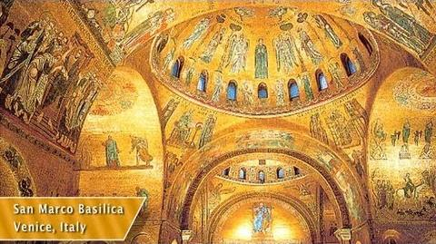 Explaining Evolutionary Adaptations and Side Effects The Spandrels of San Marco