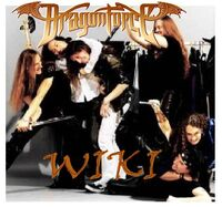 Dragonforce-hil01