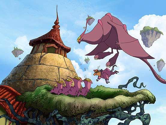 File:My name is dragon.jpg