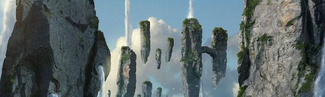 File:Rocks.jpg