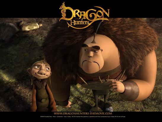 File:Dragonhunters.jpg