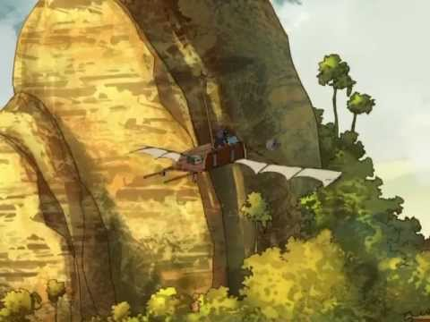 File:Flight.jpg