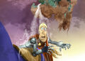 Thumbnail for version as of 12:07, November 30, 2012