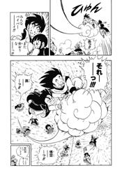 Gokuchichi