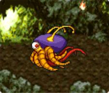 File:Dragon Quest (Mobile) - Lunatick.png