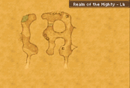 Realm of the Mighty - L4