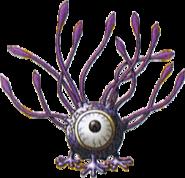 DQM2ILMMK - Eyelasher