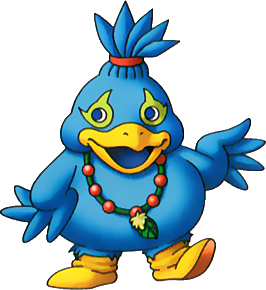 File:DQMTW3D - FunkyBird.png