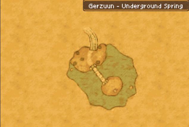 File:Gerzuun - Underground Spring.PNG