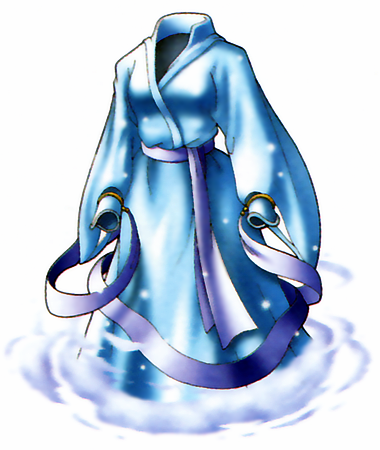 File:Water flying clothes.png