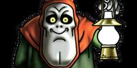 Wight watchman