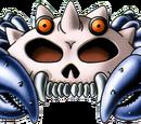 DarkCrab