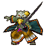 File:IX - Excalipurr sprite.png