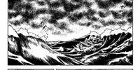 Dai no Daibouken Chapter 9