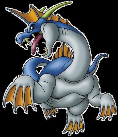 File:DQVIII - Seasaur.png