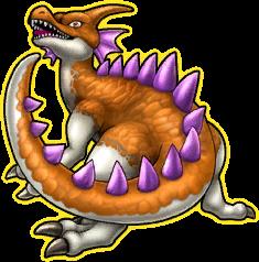 File:DQMBRV - Dread dragon v.2.png