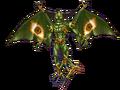 IX - Corvus - Second Forme sprite.png