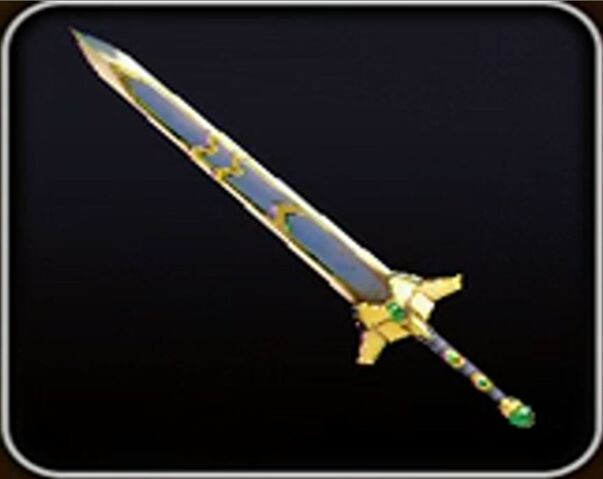 File:Stardust Sword.jpg