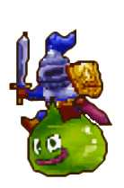 File:Slime knight.PNG