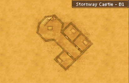File:Stornway Castle B1.PNG