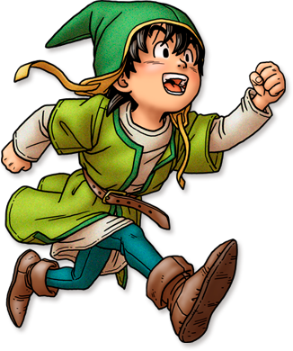File:DQVII3DS - Hero v.2.png