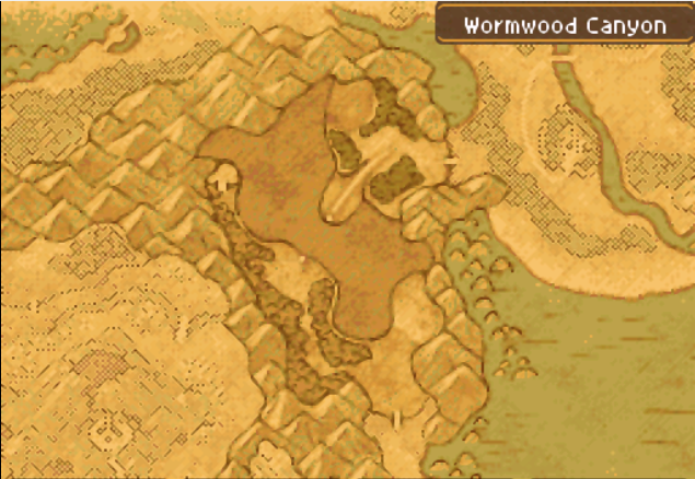 File:WormwoodCanyon.PNG