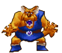 File:DQ9 Tearwolf.png