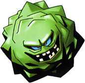 File:DQX - Cursed rock.png