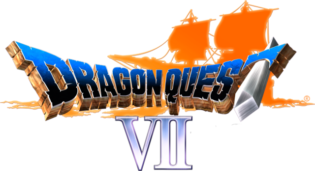 File:DQVII3DS logo.png